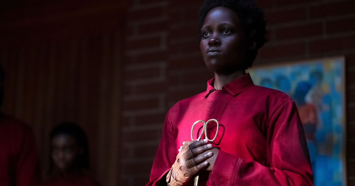A Guide to the References and Easter Eggs in Jordan Peele's Us