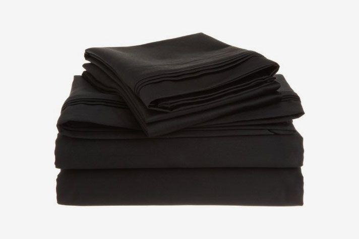 SGI Bedding Queen Sheets
