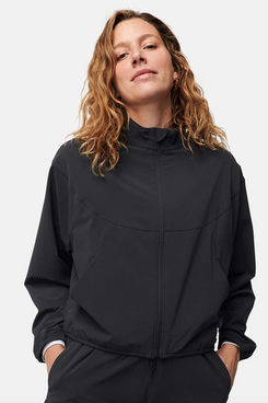 Outdoor Voices The OV Track Jacket