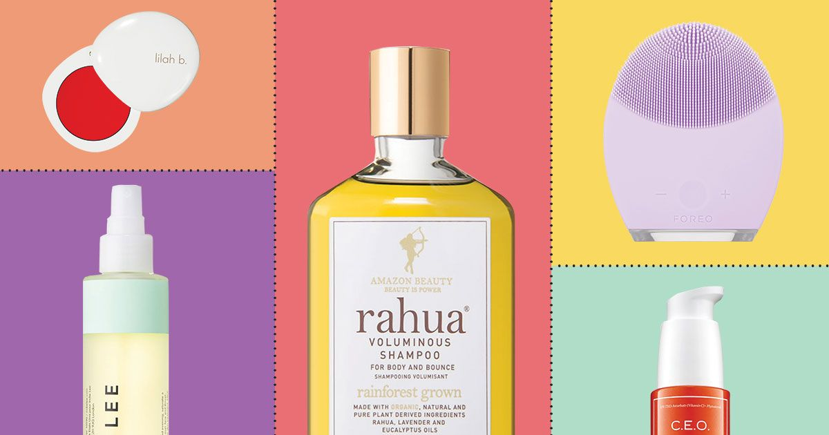 We Found a Bunch of Strategist Favorites at Dermstore's Summer Beauty Sale
