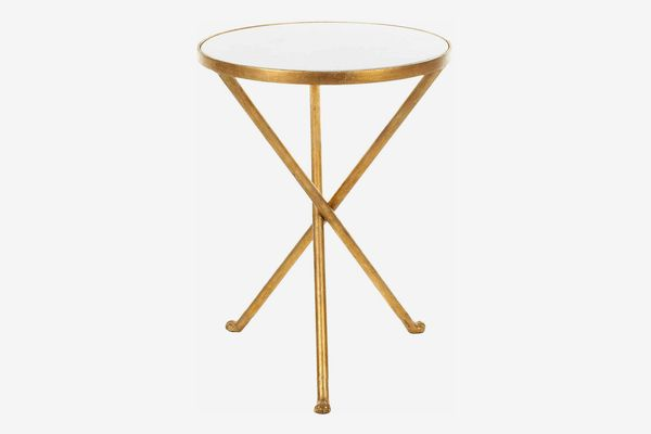 Safavieh Marcie Accent Table