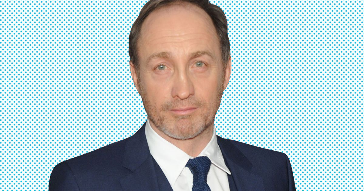 michael mcelhatton interview