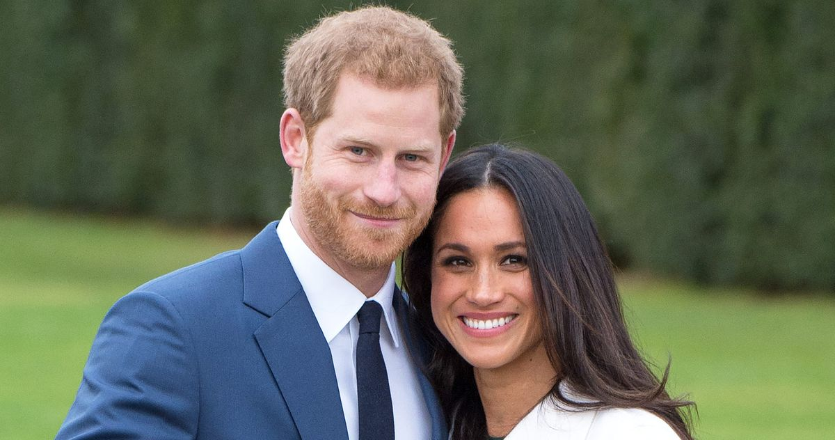 meghan markle and prince harry win paparazzi lawsuit meghan markle and prince harry win