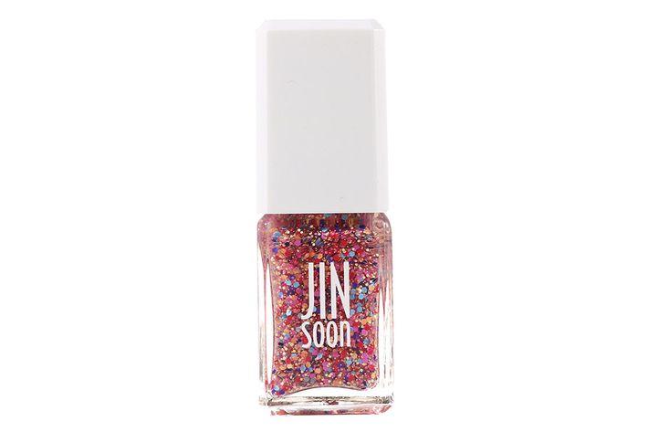 Jin Soon Natural Hand Foot Spa