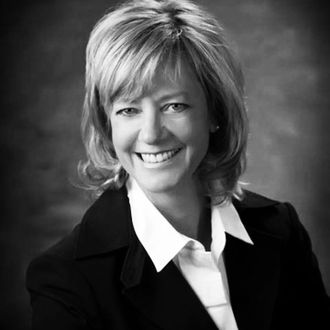 Illinois State Rep. Jeanne Ives.