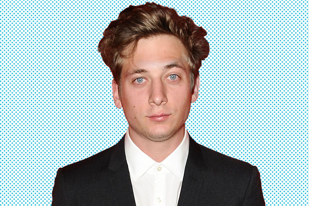 jeremy allen white interviewjeremy allen white gif, jeremy allen white рост, jeremy allen white and emma greenwell, jeremy allen white height, jeremy allen white shameless, jeremy allen white twitter, jeremy allen white 2016, jeremy allen white википедия, jeremy allen white vk, jeremy allen white 2017, jeremy allen white instagram, jeremy allen white tumblr gif, jeremy allen white gif hunt, jeremy allen white wiki, jeremy allen white instagram official, jeremy allen white interview, jeremy allen white facebook, jeremy allen white hairstyle, jeremy allen white family, jeremy allen white split