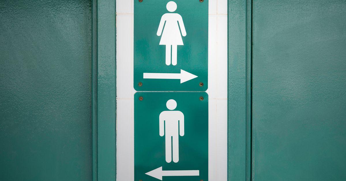 Fresh Intelligence Obama Addresses Transgender Discrimination While Trump Addresses His