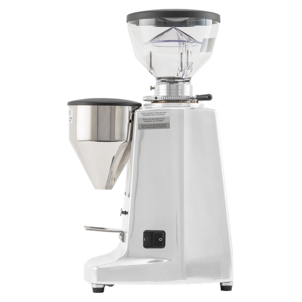 La Marzocco Lux D Coffee Grinder