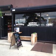 Beny's Epicerie Is Prospect Heights' New Source for Tout Français