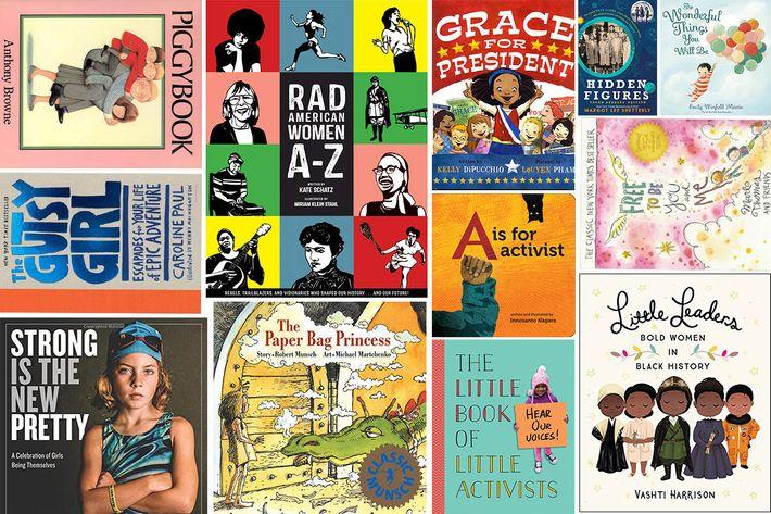 Image result for older kids reading to younger kids image