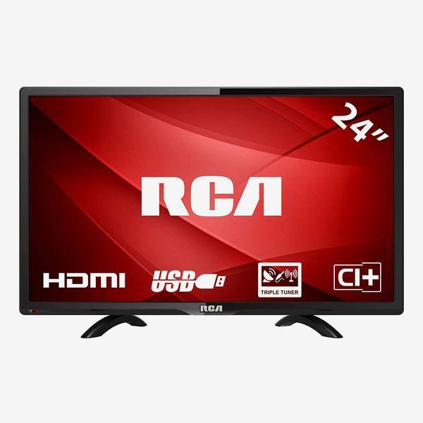 RCA 24 inch HD LED TV