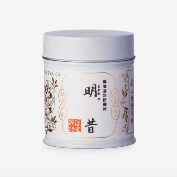 Ippodo Sayaka Matcha (40 Grams)