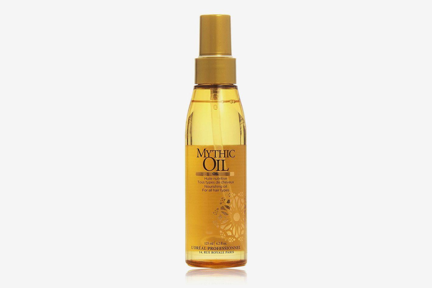L'Oréal Professional Mythic Nourishing Oil