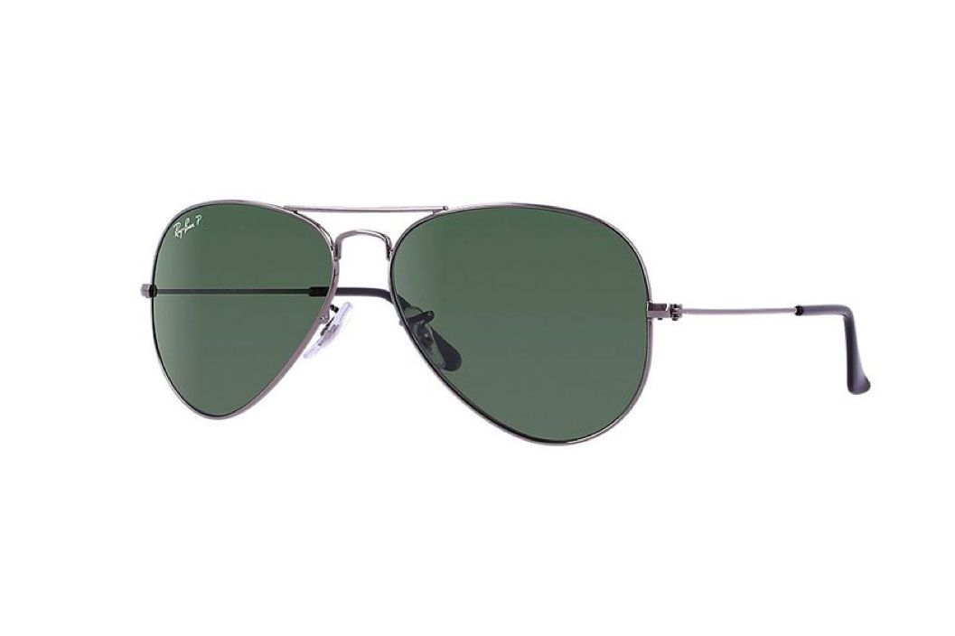 are ray bans cheaper in new york