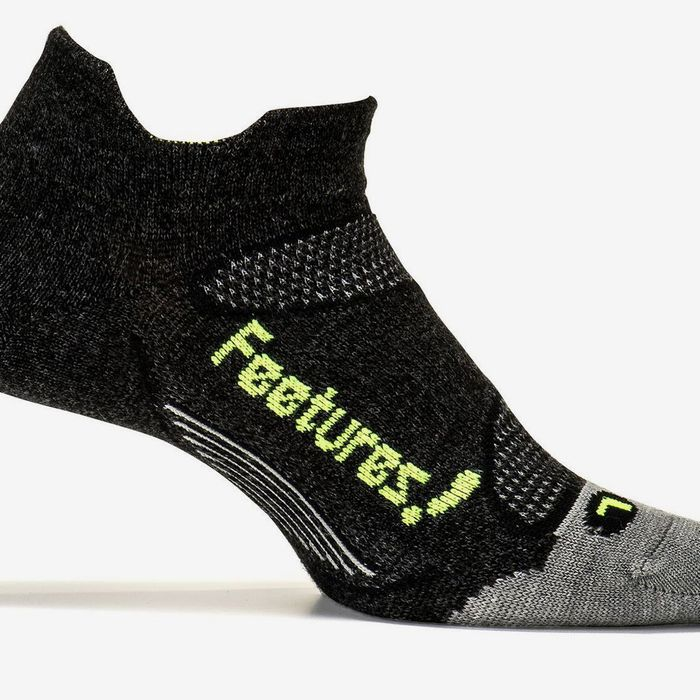 0ac00c9bd The 9 Best Running Socks for Men and Women 2018