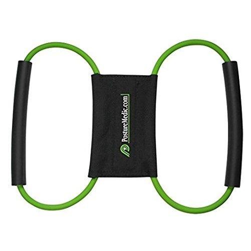 PostureMedic Original Posture Corrector Brace
