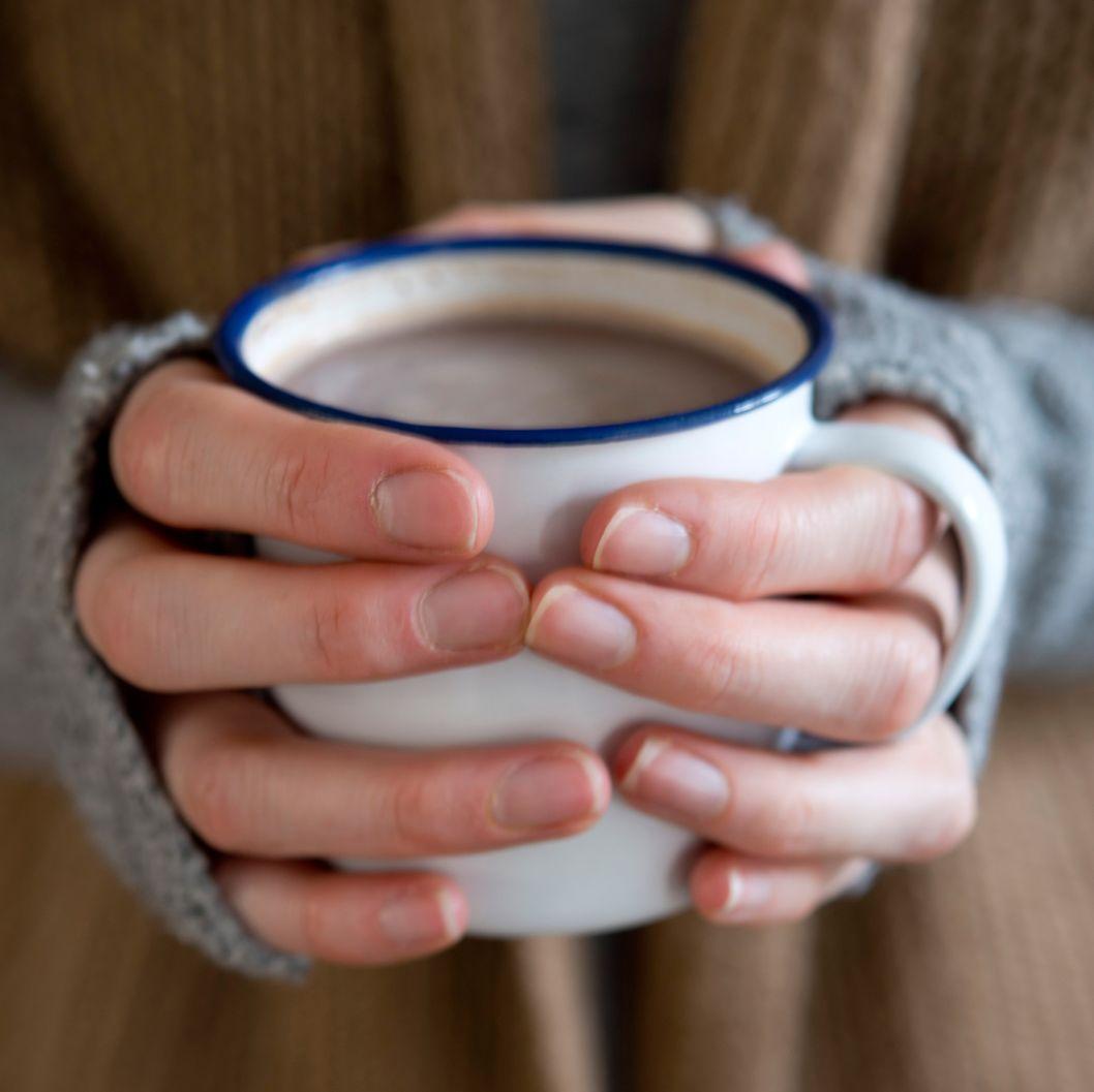 01 hot chocolate.w529.h529.2x