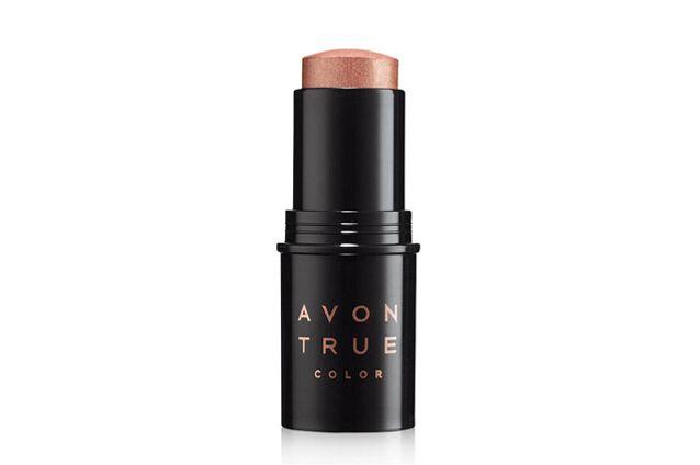 Avon True Color Illuminating Stick