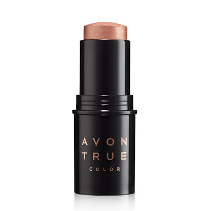 Avon True Color Illuminating Stick
