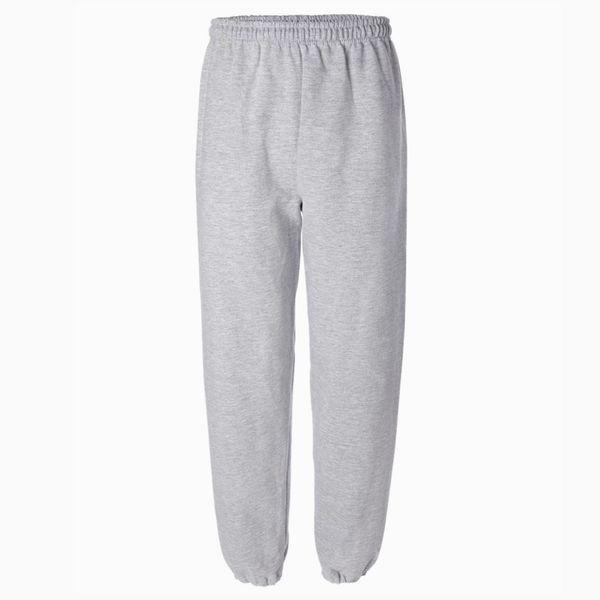 Gildan Adult Sweatpants