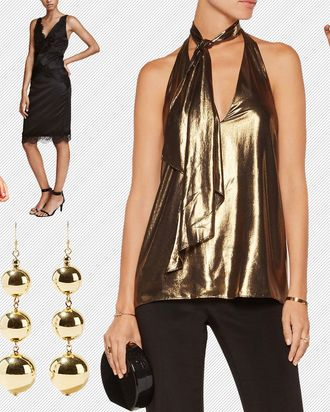 Bachelorette Party Outfit Ideas for Every Occasion