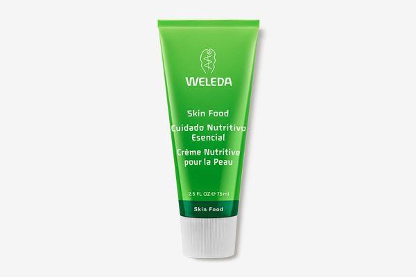 Weleda Skin Food Original Ultra-Rich Cream, 2.5 Fl Oz