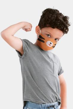 Cubcoats Face Masks