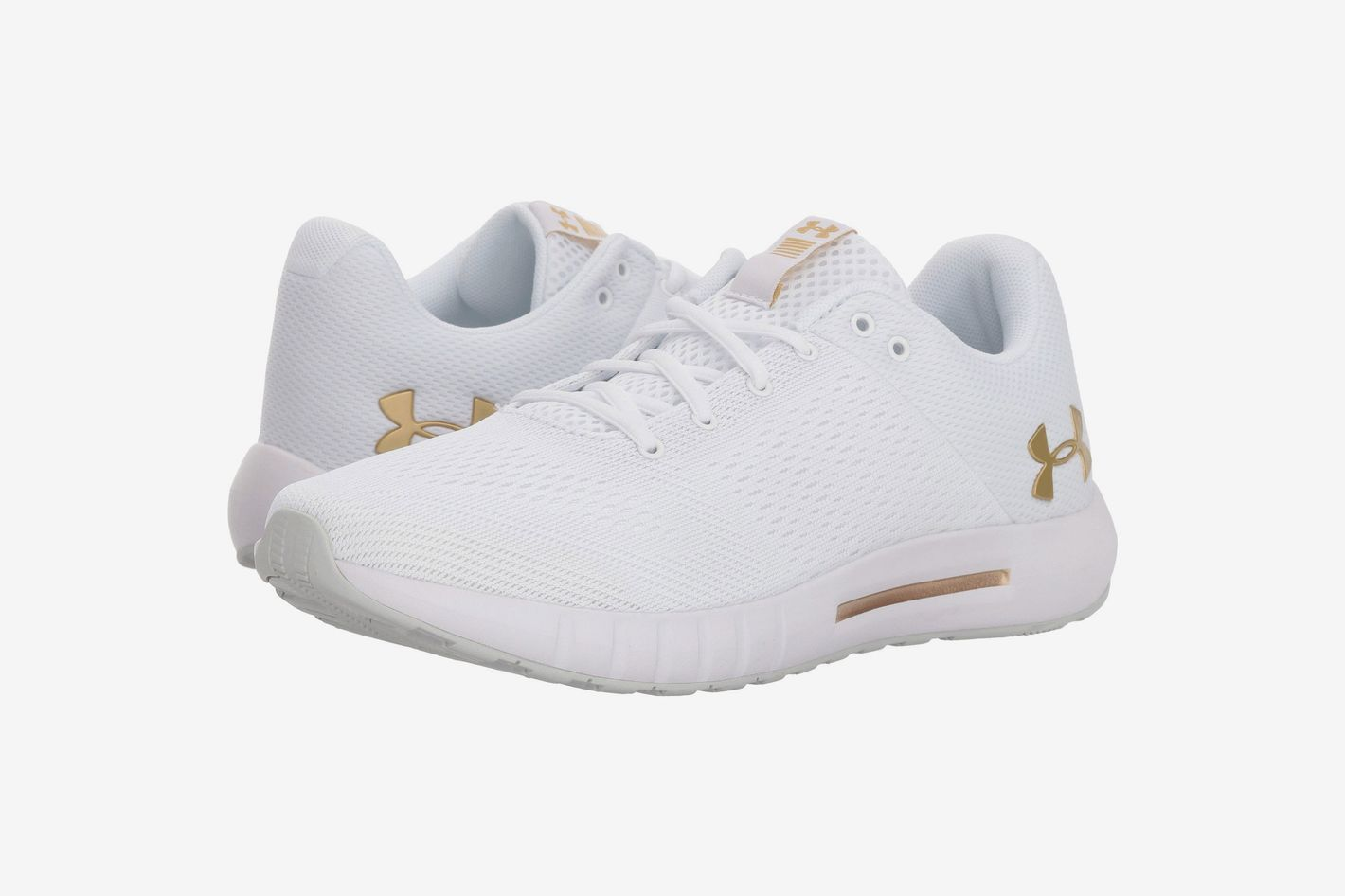8b544efe0e7c3 Under Armour UA Micro G Pursuit