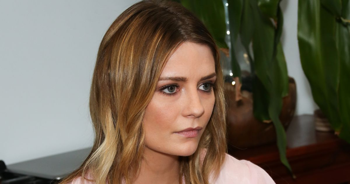 mischa barton gets restraining orders against two exes