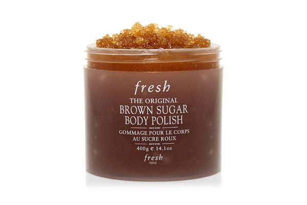 The Best Drugstore And Luxury Body Exfoliators Smooth Skin