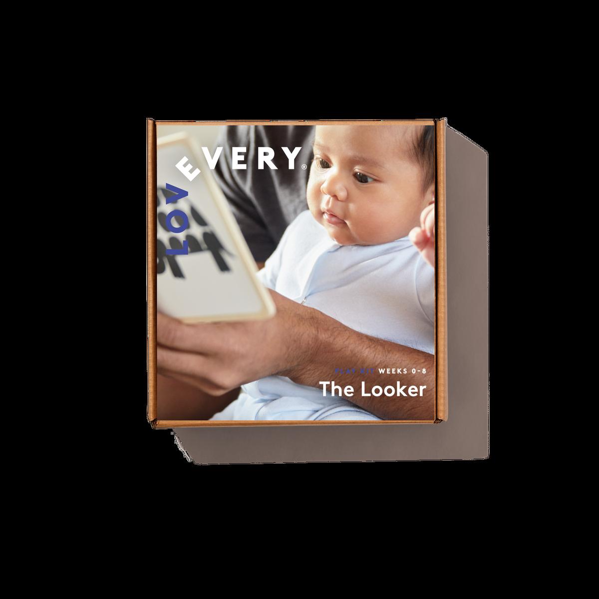 Montessori Toy Subscription Boxes Reviews 2020 The Strategist New York Magazine