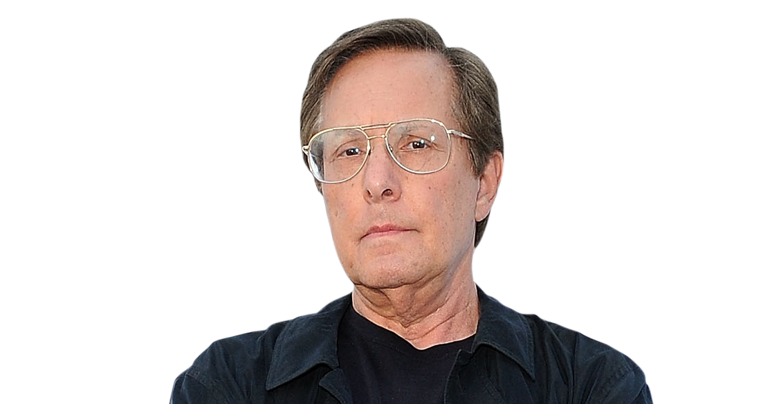 william friedkin babadook