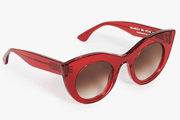 Thierry Lasry Women's Melancoly 462 Sunglasses