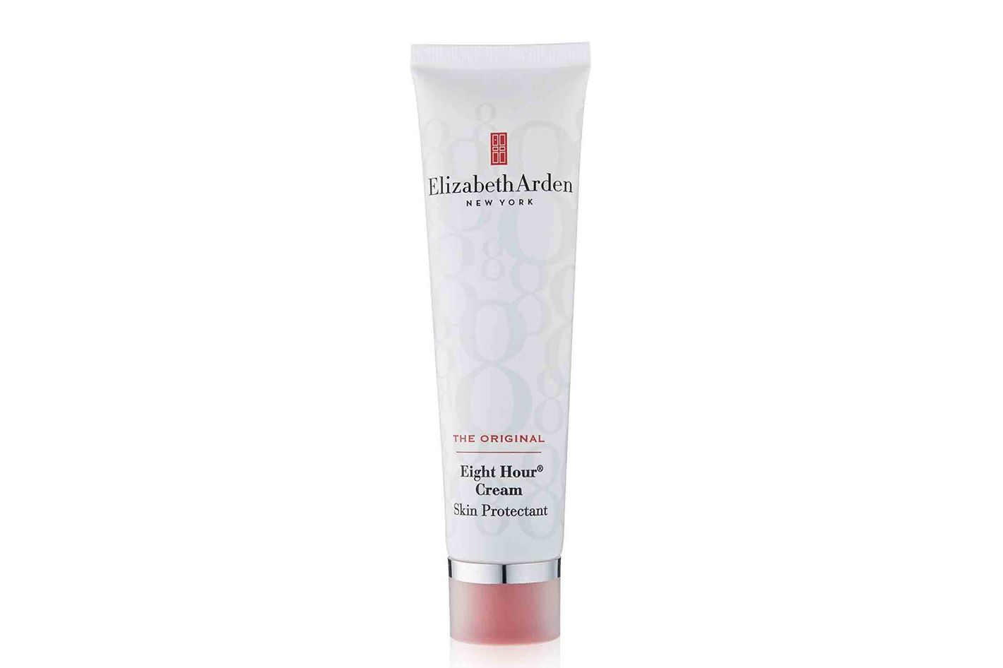 Elizabeth Arden Eight Hour Cream Protectant