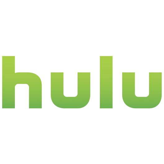 Hulu Finally Offers a Commercial-Free Option -- Vulture