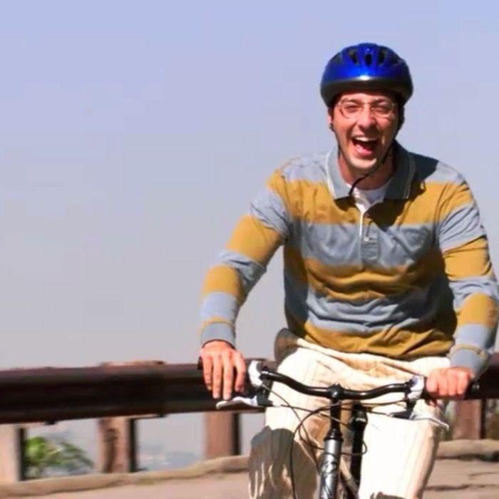 4fbd8e9c1ff The Best Bike Helmets, According to Cycling Experts