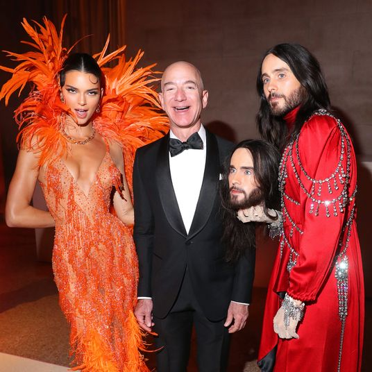 The Best Moments Of Katy Perry S Met Gala Hamburger Outfit: Met Gala 2019: The Most Memorable Beauty And Hair Looks