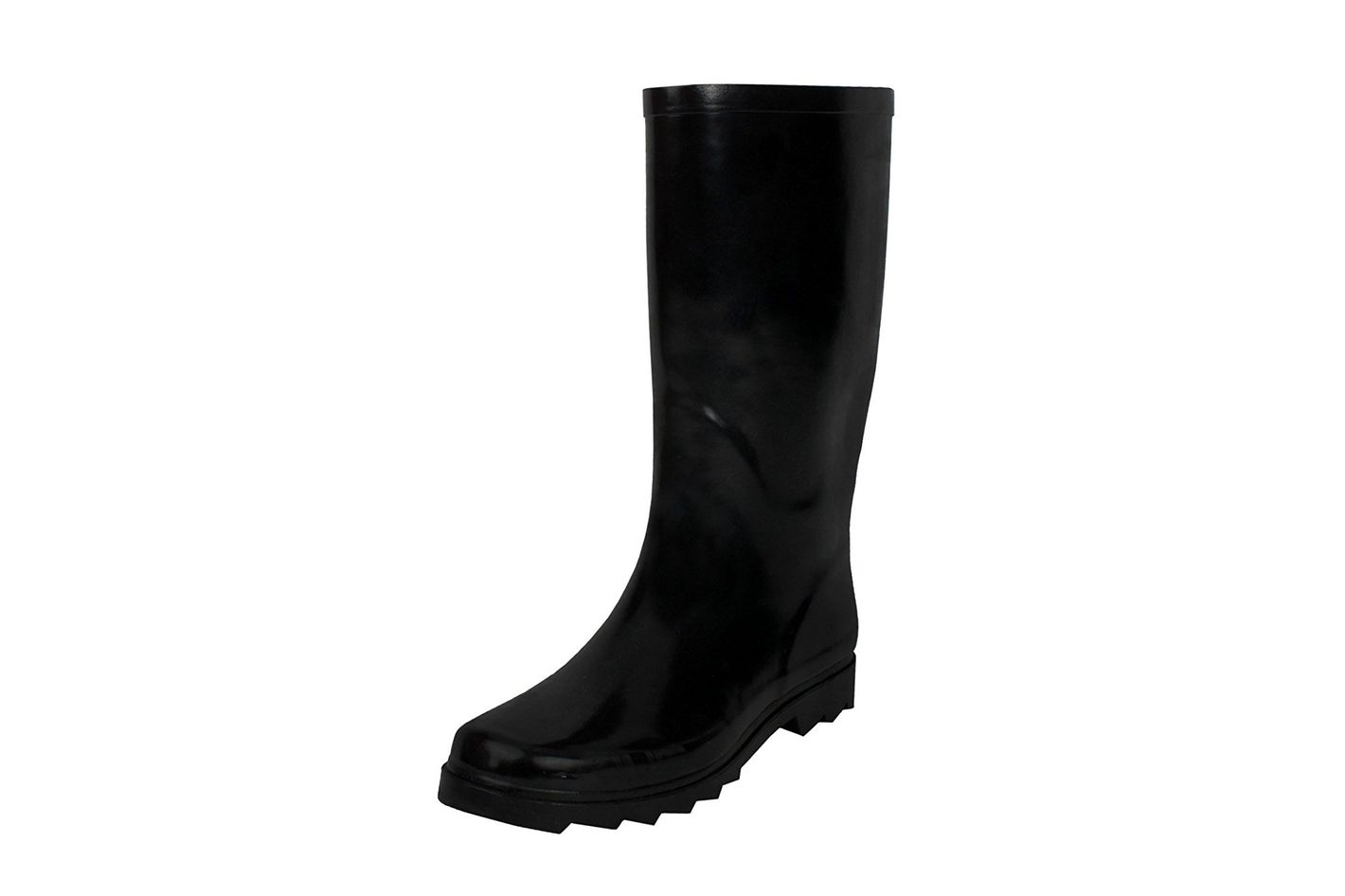 bafe5b4d4f56 West Blvd Women s Mid-Calf Rain Boots