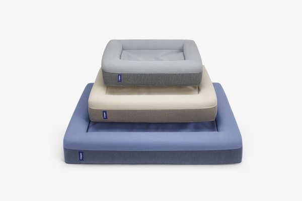 Casper Memory-Foam Dog Bed