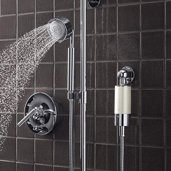 Kohler Aquifer Shower Water Filter