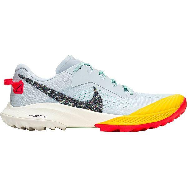 Nike Men's Air Zoom Terra Kiger 6 Trail Running Shoe
