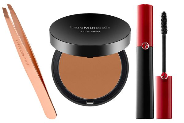 Here's What You Should Buy at Sephora This Month