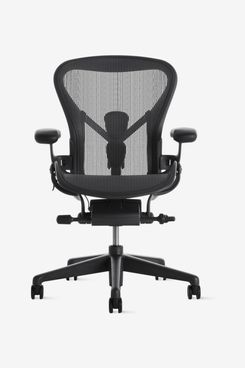 15 Best Ergonomic Office Chairs 2021 The Strategist New York Magazine