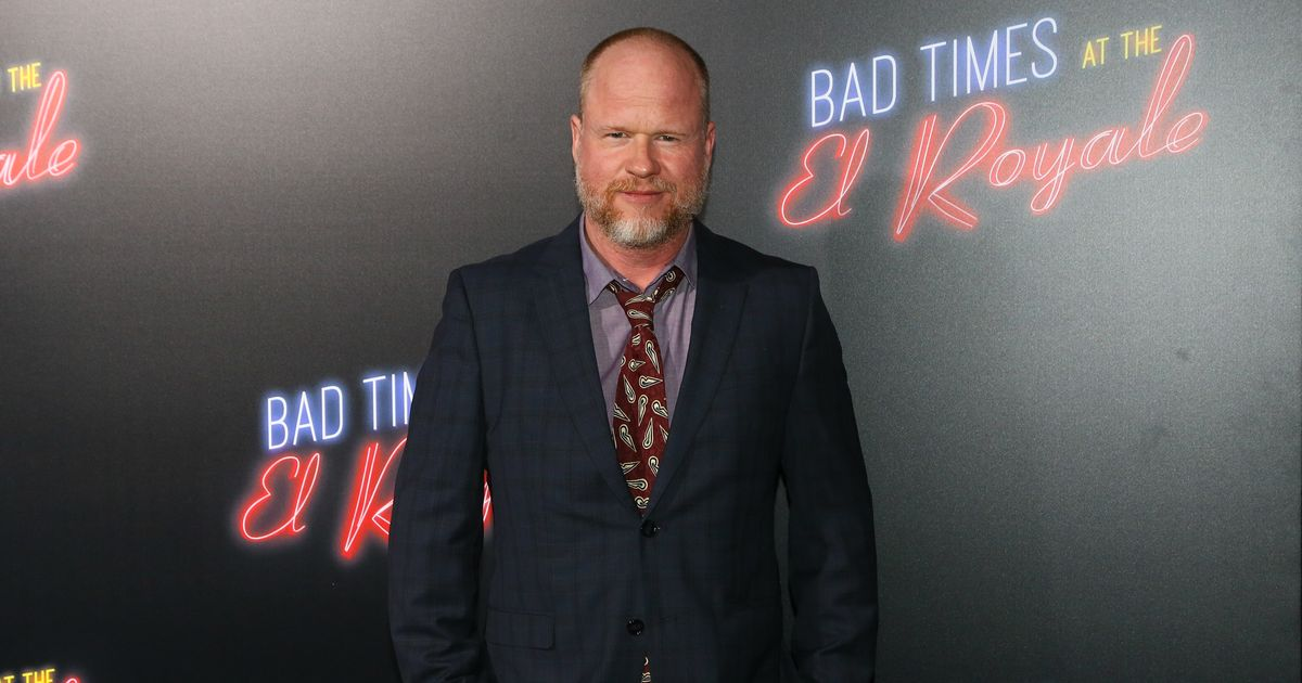 Joss Whedon Bows Out of Forthcoming HBO Series The Nevers