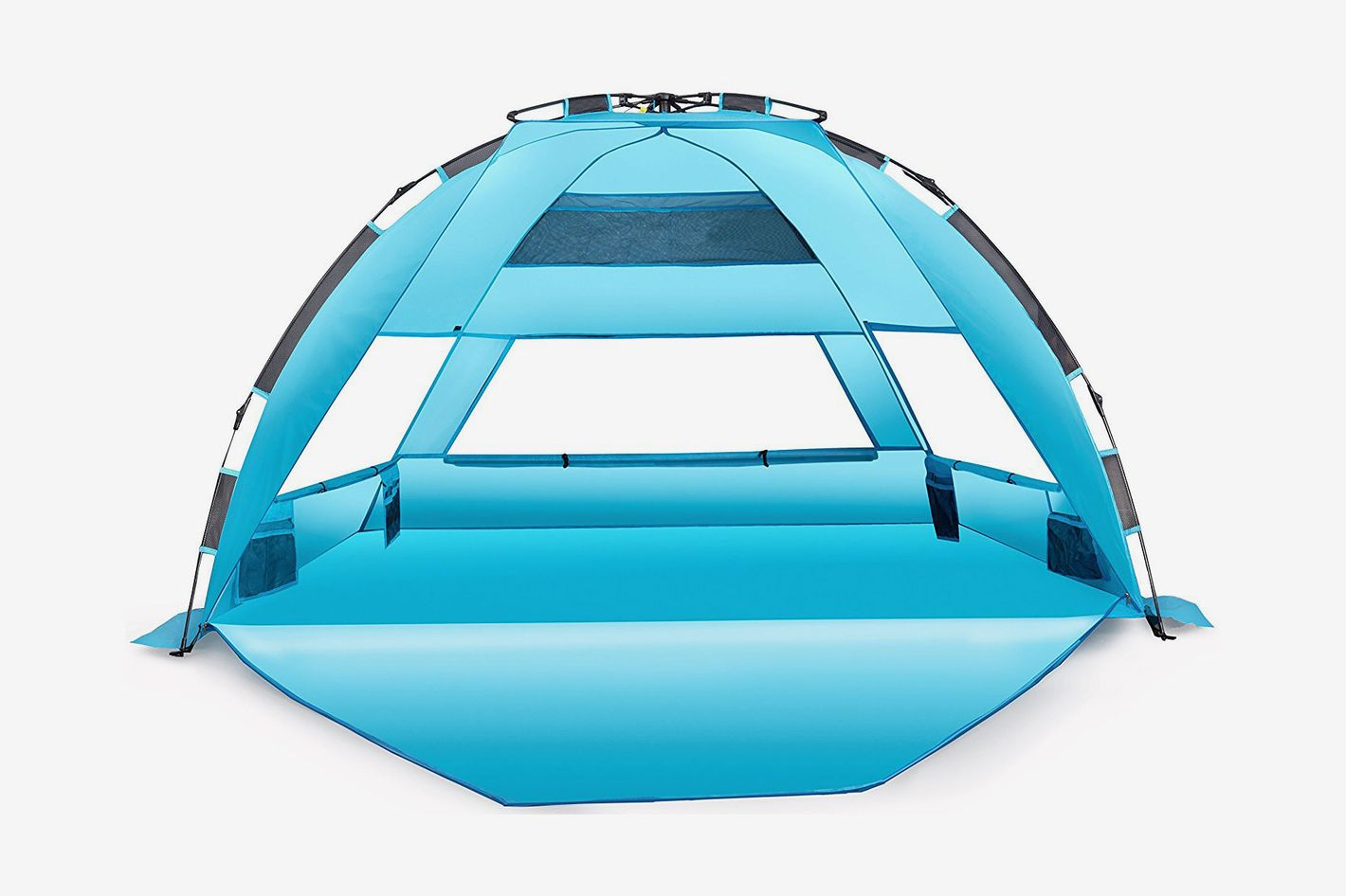 Arcshell Premium Extra Large Pop Up Beach Tent