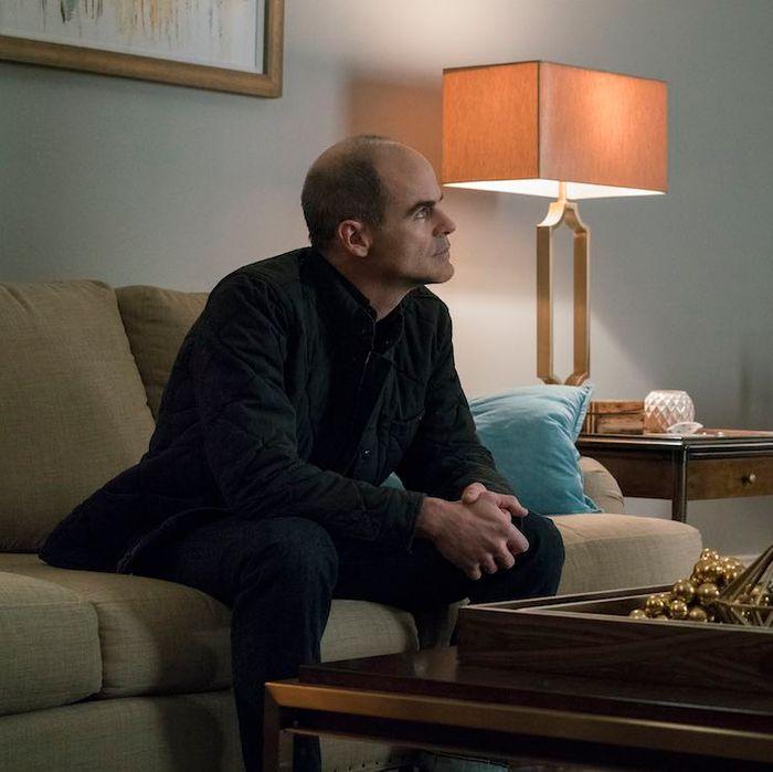 House Of Cards Recap Season 5 Episode 12