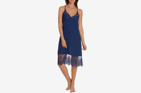 In Bloom by Jonquil Nightgown
