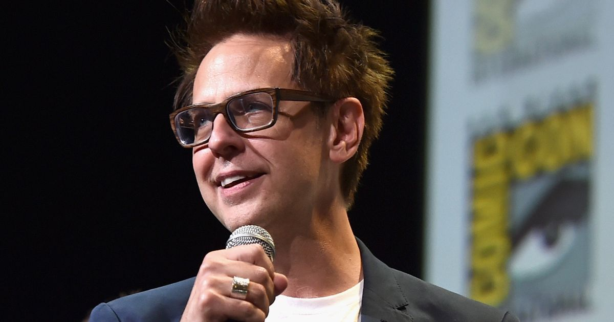 james gunn - photo #39