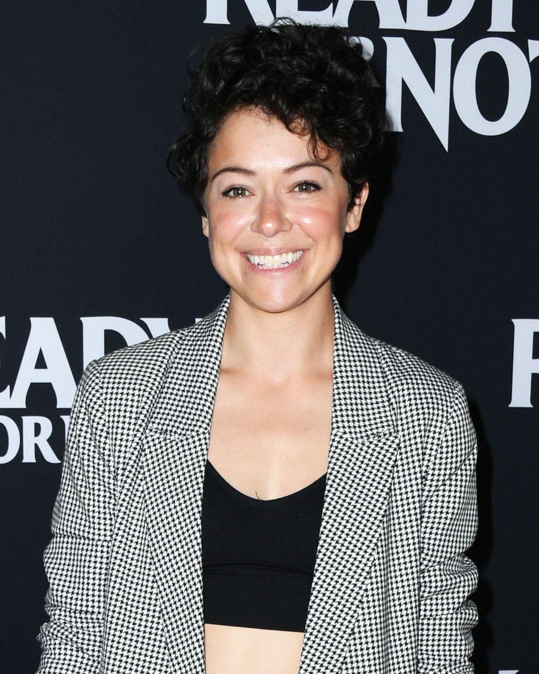 Marvel's She-Hulk Casting: Tatiana Maslany Will Star