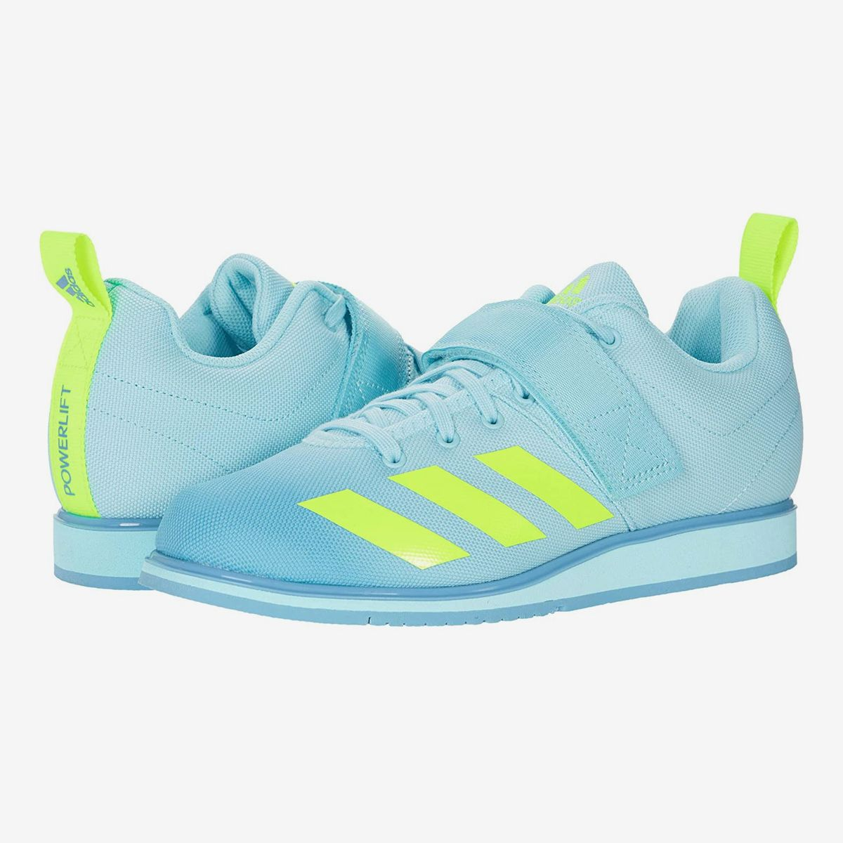 28 Best Workout Shoes for Women 2021   The Strategist